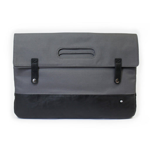 "Primary Foldover Tote for MacBook Pro - 13"" - ICONS"