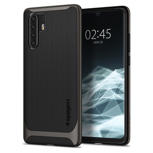 Neo Hybrid Case for Huawei P30 Pro - ICONS