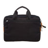 Business Bag Memo | KONA - 13