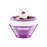 Zoku Ice Cream Maker - ZK120 - ICONS