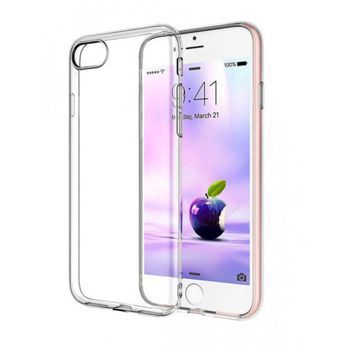 Duo 2 in 1 Hard Case for Apple iPhone 7/8 - ICONS