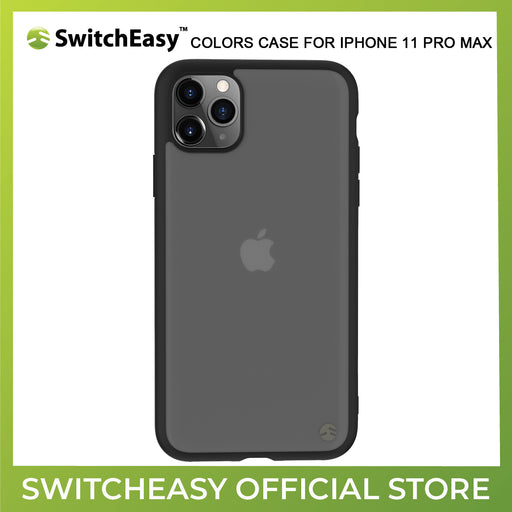 AERO Case for Apple iPhone 11 Pro Max - ICONS