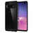 Ultra Hybrid Case for Samsung Galaxy S10 Plus - ICONS