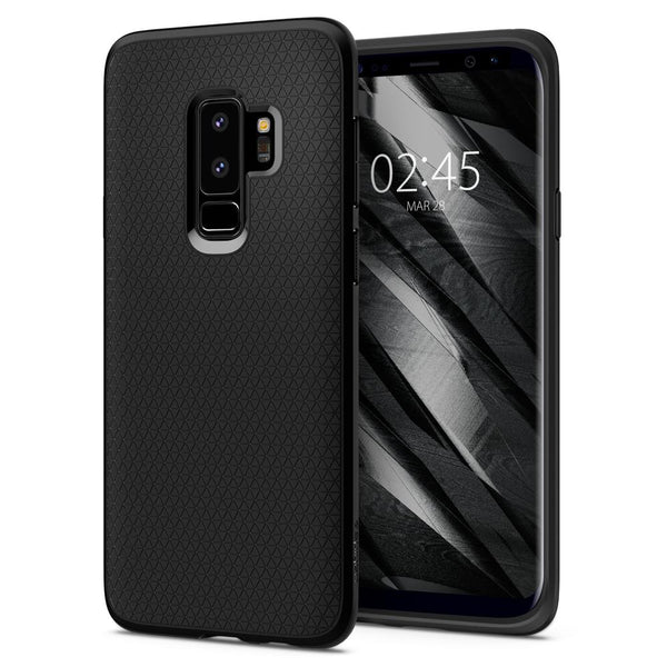 Liquid Air Case for Samsung Galaxy S9 Plus