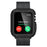 Spigen Tough Armor 2 Case for Apple Watch 42MM - Series 3/2/1 - ICONS