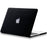 "Matte Hard Shell Case for Apple MacBook Pro 15"" - ICONS"
