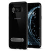 Ultra Hybrid S Case for Samsung Galaxy S8