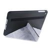 iPad Mini 3 Case, Ozaki O!Coat Multi Angle Smart Case for iPad Mini 3