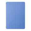 iPad Air 2 Case, Ozaki O!Coat Slim Y Versatile for iPad Air 2