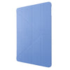 iPad Air 2 Case, Ozaki O!Coat Slim Y Versatile for iPad Air 2 - ICONS