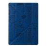 O!Coat Travel Versatile Case for Apple iPad Air 2