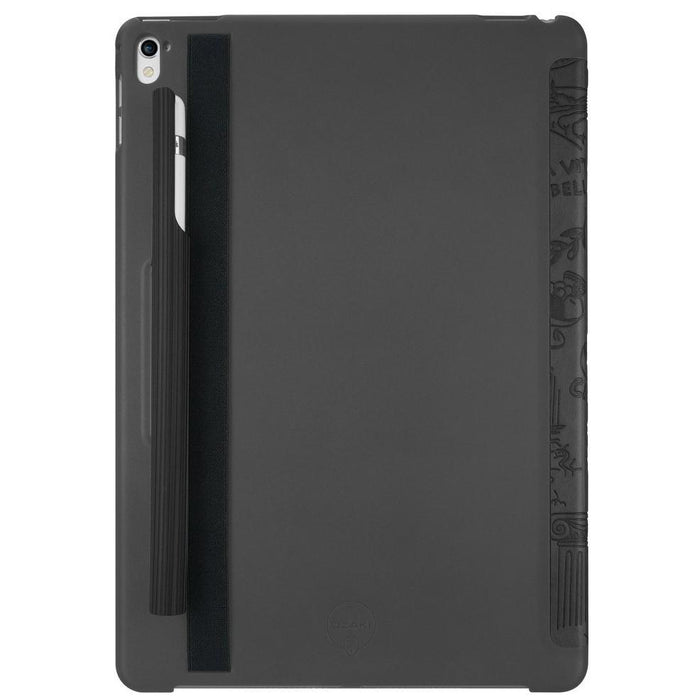 "O!Coat Travel Versatile  Case for iPad Pro 9.7"" - ICONS"