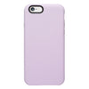 iPhone 6 Case, Ozaki O!Coat Macaron Silicon case with home button