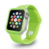 Apple Watch Case 42mm, Ozaki O!Coat Shockband
