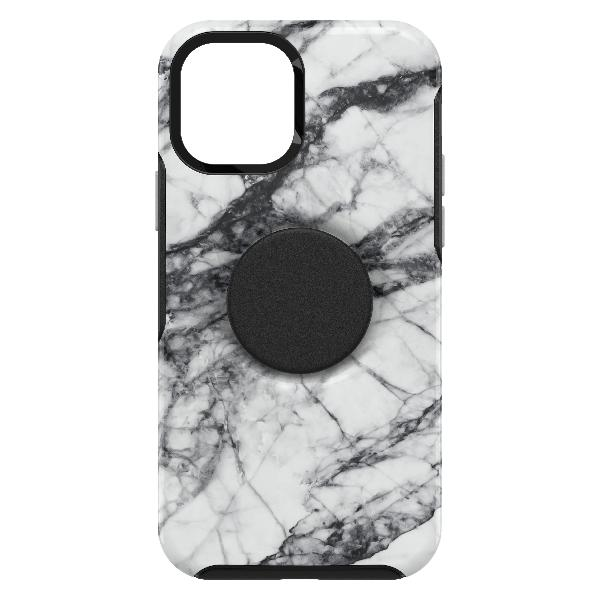 Otterbox Pop Symmetry Graphic Series Case for Apple iPhone 12 Pro Max 6.7""