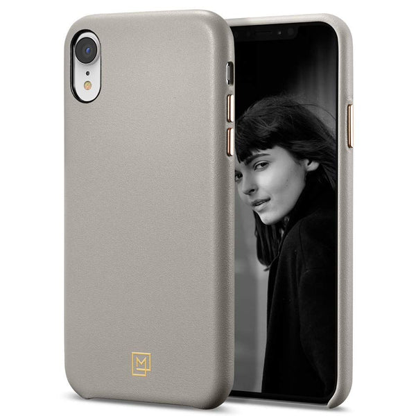 La Manon Calin Case for Apple iPhone XR