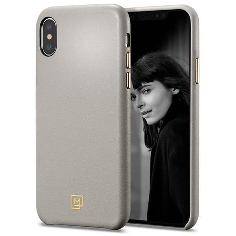 La Manon Calin Case for Apple iPhone XS Max