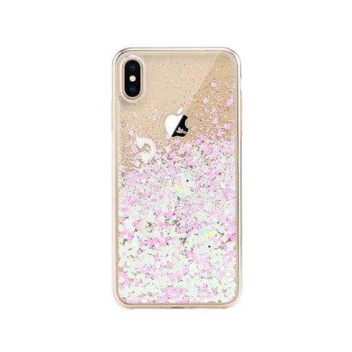 Happy Park Case for Apple iPhone XS Max - ICONS