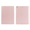 Slim Folio Case for Apple iPad Air