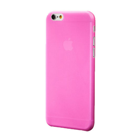 0.35 Case for Apple iPhone 6/6s
