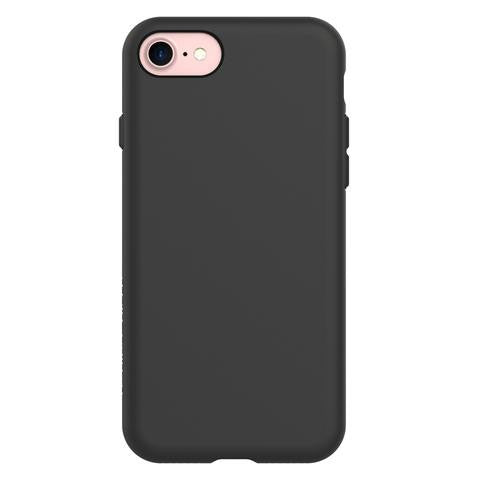 PlayProof Case for Apple iPhone 7/8 Plus