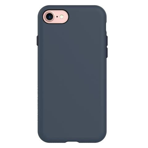 PlayProof Case for Apple iPhone 7 Plus