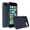 PlayProof Case for Apple iPhone 7