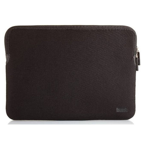 Neoprene Sleeve for MacBook Air 13