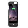 iPhone 6 Power Case, UNU iPhone 6 Rechargeable External Battery Case 3000mAh - ICONS