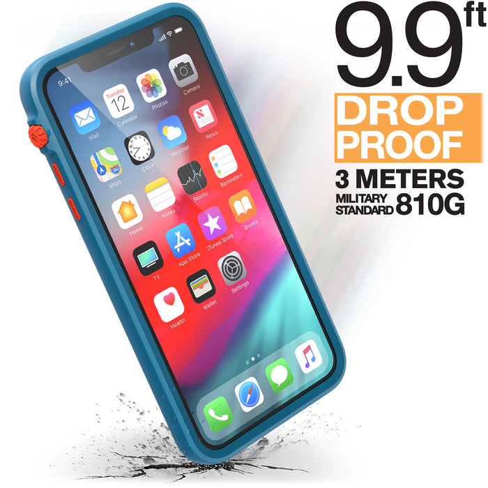 Catalyst Impact Protection Case for Apple iPhone 11 Pro Max