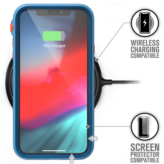 Catalyst Impact Protection Case for Apple iPhone 11
