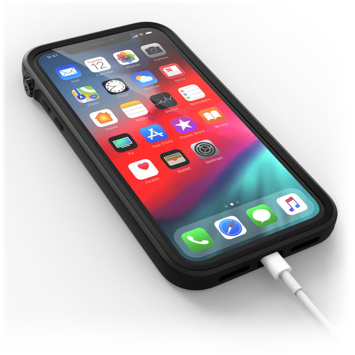 Catalyst Impact Protection Case for Apple iPhone 11 - ICONS