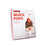 ZOKU Quick Pops Recipe Book - ZK106 - ICONS