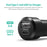 RAVPower USB C Car Charger 24W 4.8A - RP-PC022 - ICONS