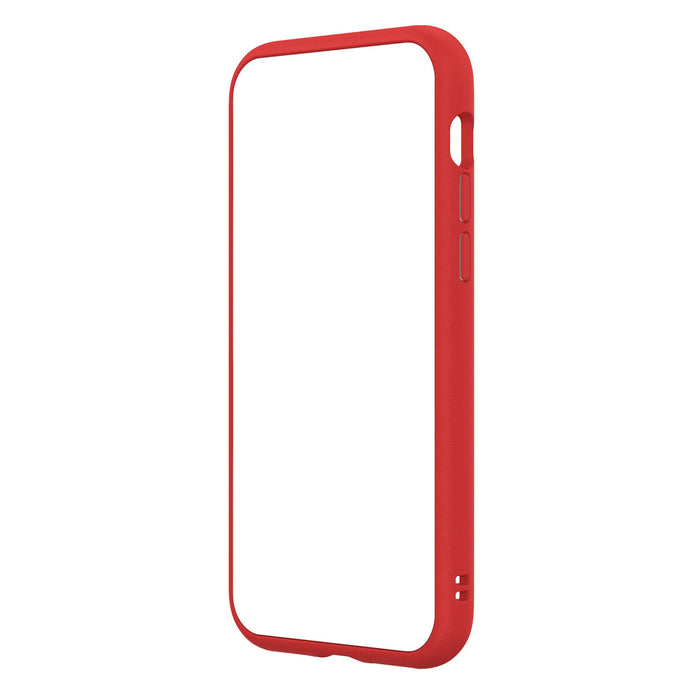 Mod NX Case for Apple iPhone 11 Pro - ICONS