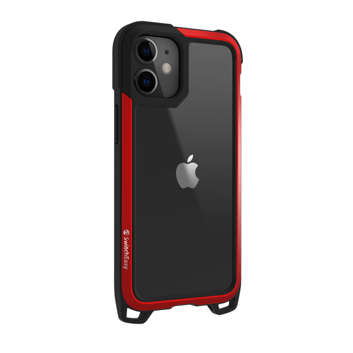 "SwitchEasy Odyssey Case For Apple iPhone 12 Mini (5.4"")"