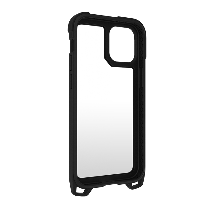 SwitchEasy Odyssey Case For Apple iPhone 12 Mini 5.4""