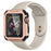 Tough Armor Case for Apple Watch Series 4/5 - 44mm - ICONS
