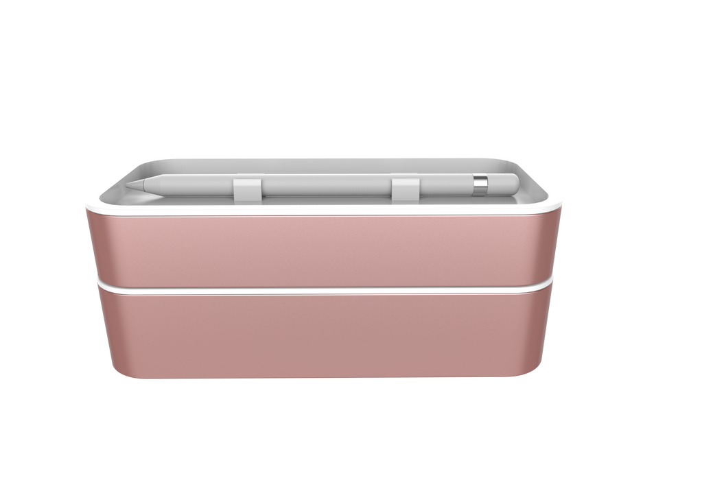 Apple Accessory Organizer - ICONS