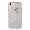 OR Clear Case for Apple iPhone 7/8 Plus