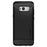 Rugged Armor Case for Samsung Galaxy S8 Plus - ICONS