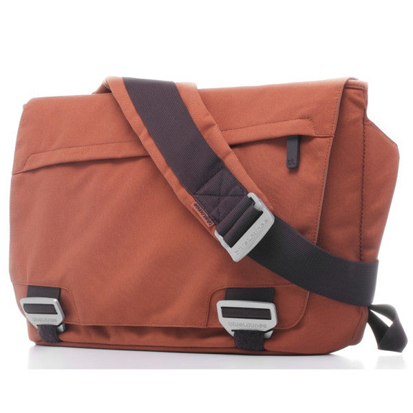 Eco Friendly Messenger Bag for Apple MacBook - 15
