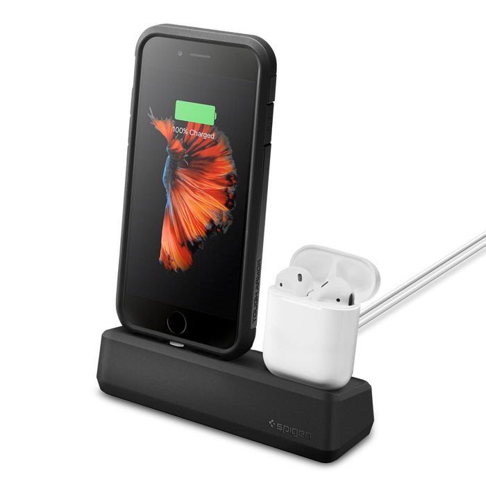 iPhone & Airpods S317 Universal Stand - ICONS