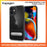 Spigen Slim Armor Essential S Case for Apple iPhone 12 Mini 5.4""