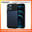 Spigen Slim Armor Case for Apple iPhone 12 Pro Max 6.7""