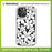 SwitchEasy Artist Case For Apple iPhone 12 Pro Max 6.7""