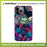 SwitchEasy Artist Case For Apple iPhone 12 / 12 Pro 6.1""