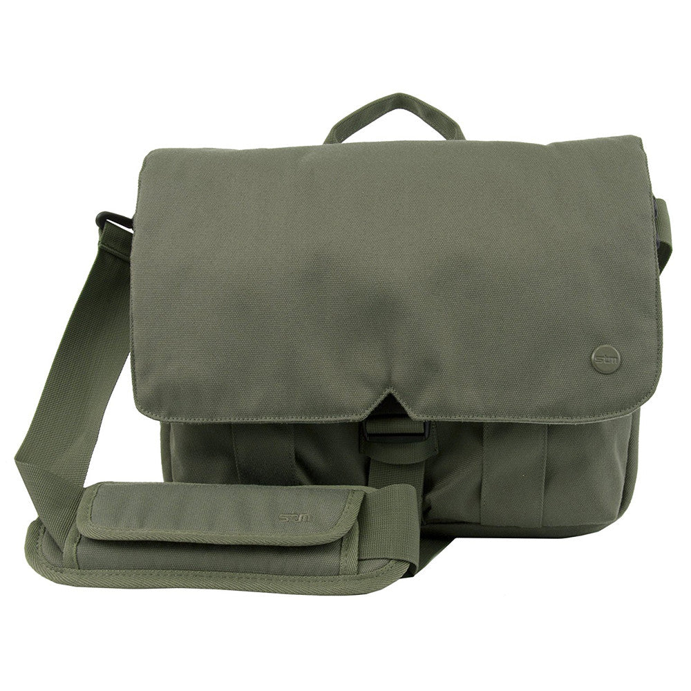 Scout 2 Messenger Bag for MacBook Pro or Laptop 13