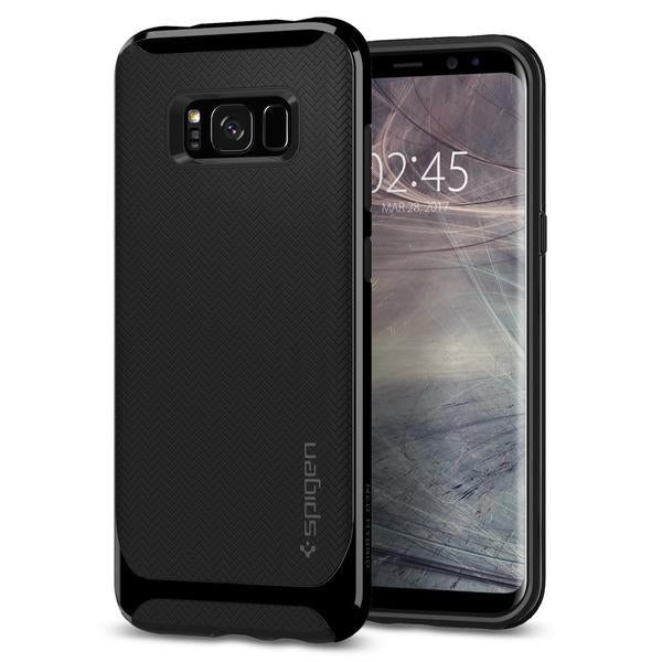 Neo Hybrid Case for Samsung Galaxy S8