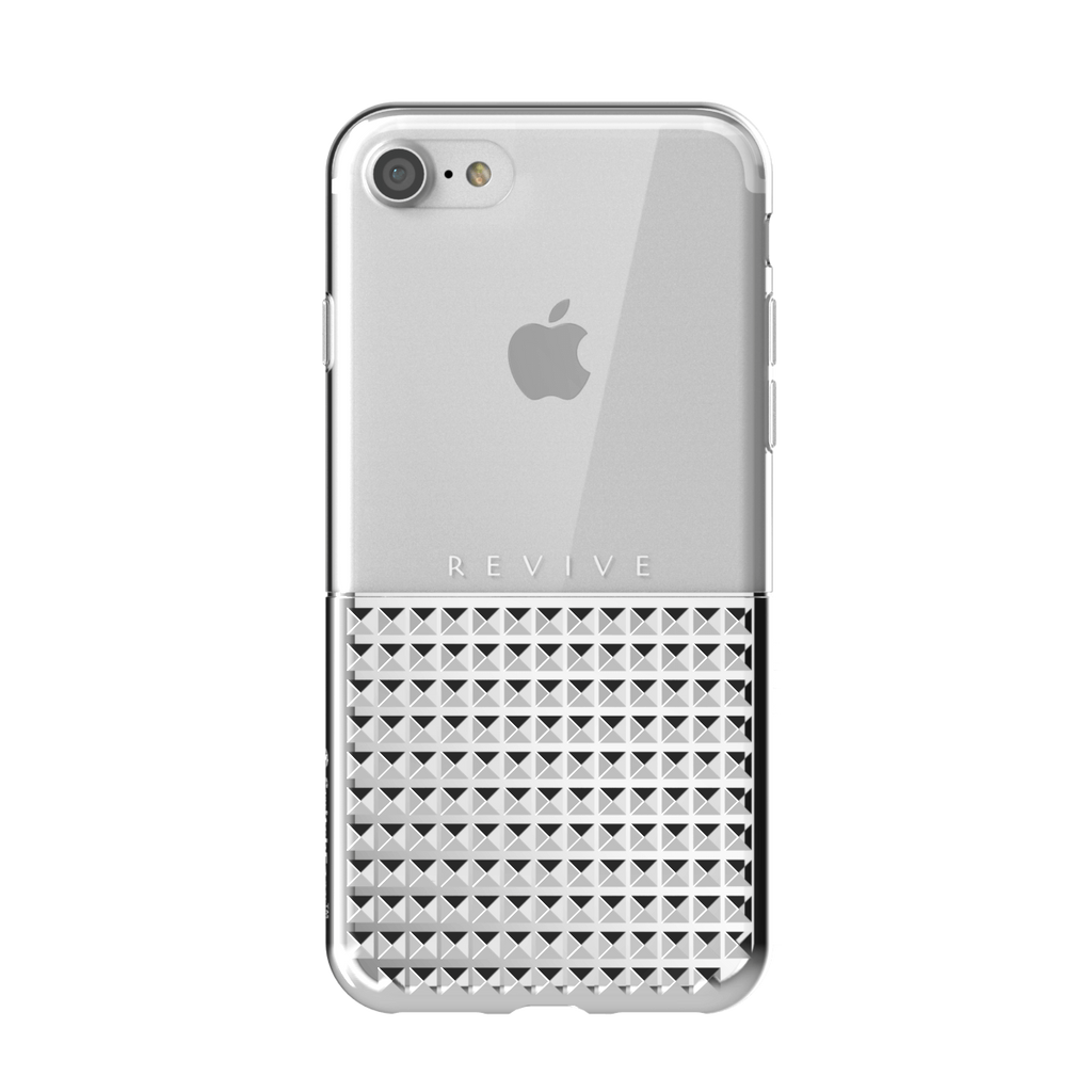 Revive Case for Apple iPhone 7